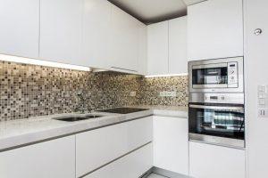 A_cozinhas (28)